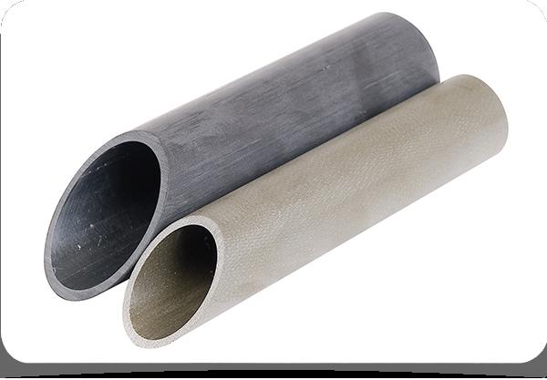 CG Tec GmbH Carbon- und Glasfasertechnik: CRP / GRP / BRP